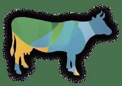 Крупный и мелкий рогатый скот